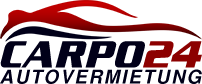 Carpo24