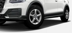 Audi-Q2_felgen